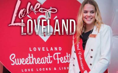 Loveland Magazine February 2019/March 2019